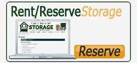 Rent/Reserve Storage - Caterpillar Road Storage